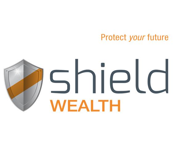 Shield Wealth
