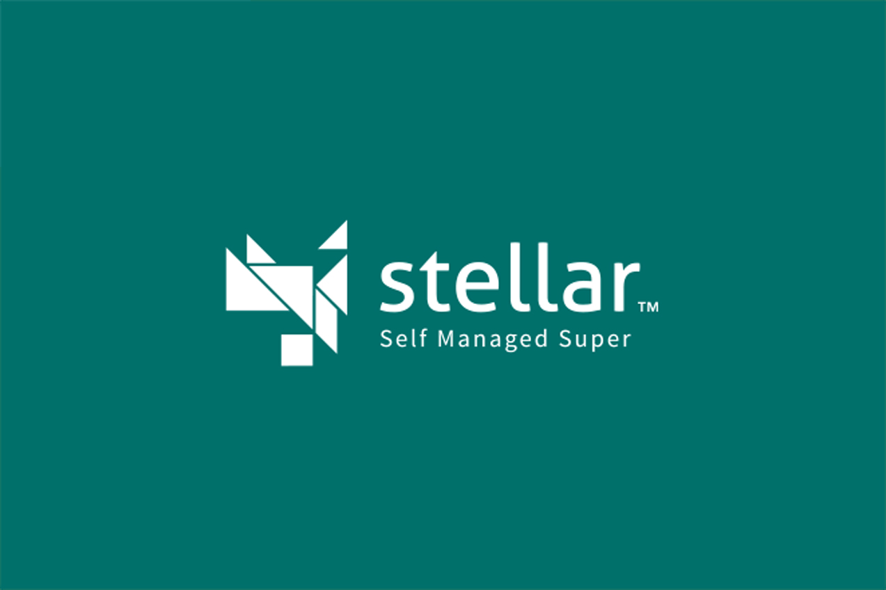 Stellar Self Managed Super