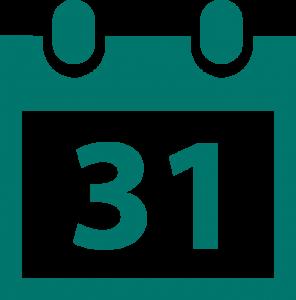 Calendar_Stellar