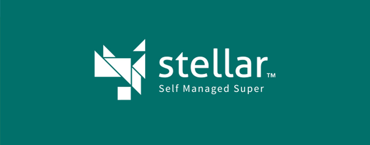 Stellar Self Managed Super